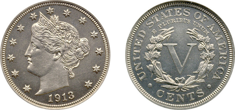 The Most Valuable American Coins