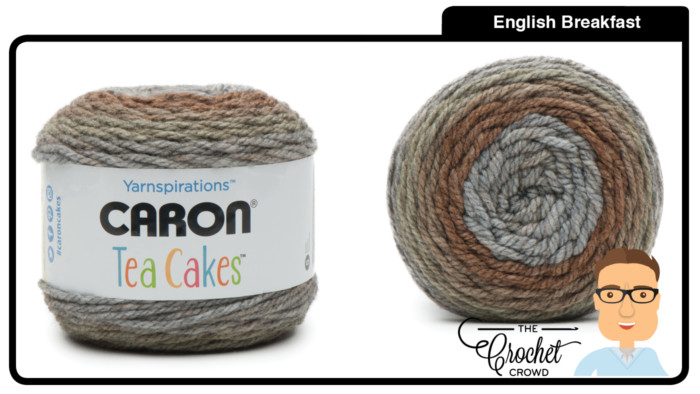 Fresh the top 5 Best Blogs On Caron Yarns by Yarnspirations Caron Tea Cakes Patterns Of Incredible 46 Pics Caron Tea Cakes Patterns