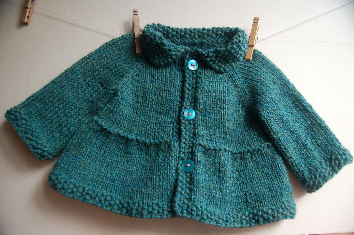 Fresh Tiered Baby Coat and Jacket Knitted Coat Patterns Of Charming 41 Models Knitted Coat Patterns