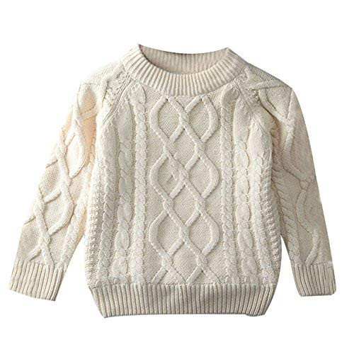 Fresh toddler Cable Knit Sweater Amazon toddler Knit Sweater Of Incredible 43 Pics toddler Knit Sweater