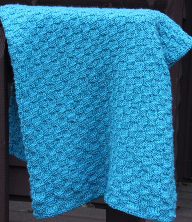 Fresh top 25 Ideas About Happy Looming On Pinterest Afghan Knitting Loom Of Superb 49 Pics Afghan Knitting Loom