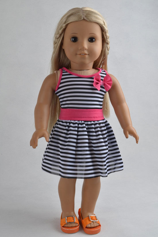 Fresh top 5 American Girl Doll Accessories American Girl Doll Skirts Of Incredible 50 Ideas American Girl Doll Skirts
