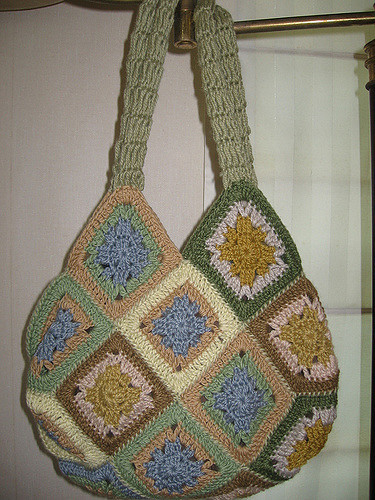 Fresh tote Bag Pattern Crochet Hobo Bag Pattern Crochet Hobo Bag Of Adorable 47 Pictures Crochet Hobo Bag