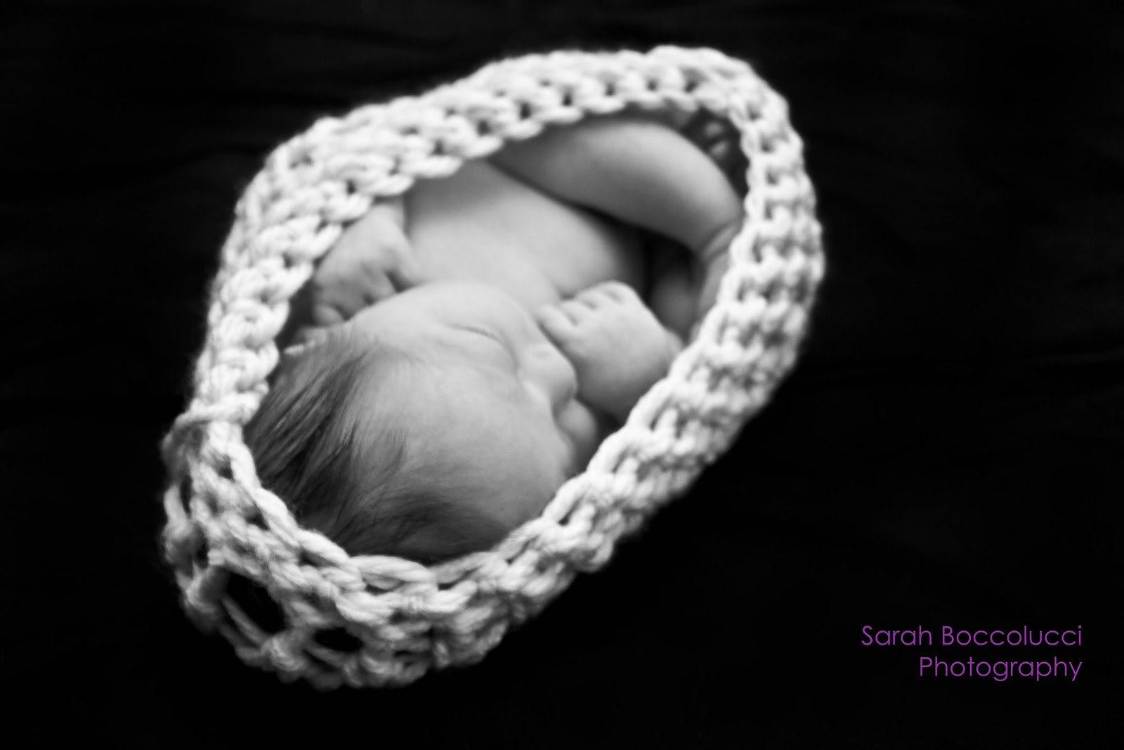 Fresh tots and Bottoms Simple Baby Cocoon Prop Crochet Cocoon Pattern Of Perfect 44 Images Crochet Cocoon Pattern