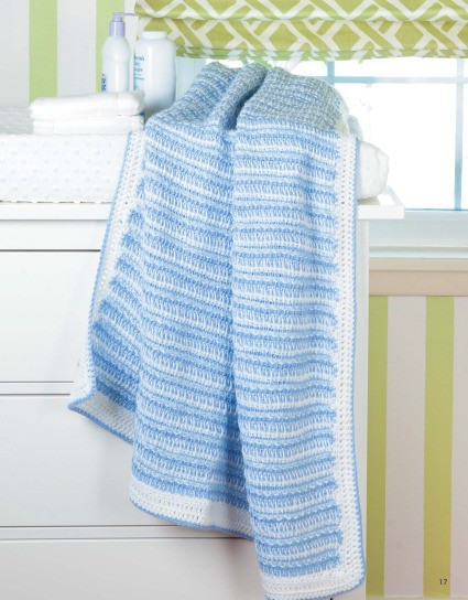 Fresh Tunisian Crochet Baby Blankets Tunisian Crochet Baby Blanket Of Brilliant 47 Ideas Tunisian Crochet Baby Blanket
