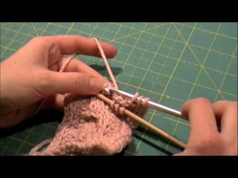 Fresh Tunisian Crochet Cabled Scarf Video Tutorial Youtube Crochet Tutorial Videos Of Lovely 41 Photos Youtube Crochet Tutorial Videos