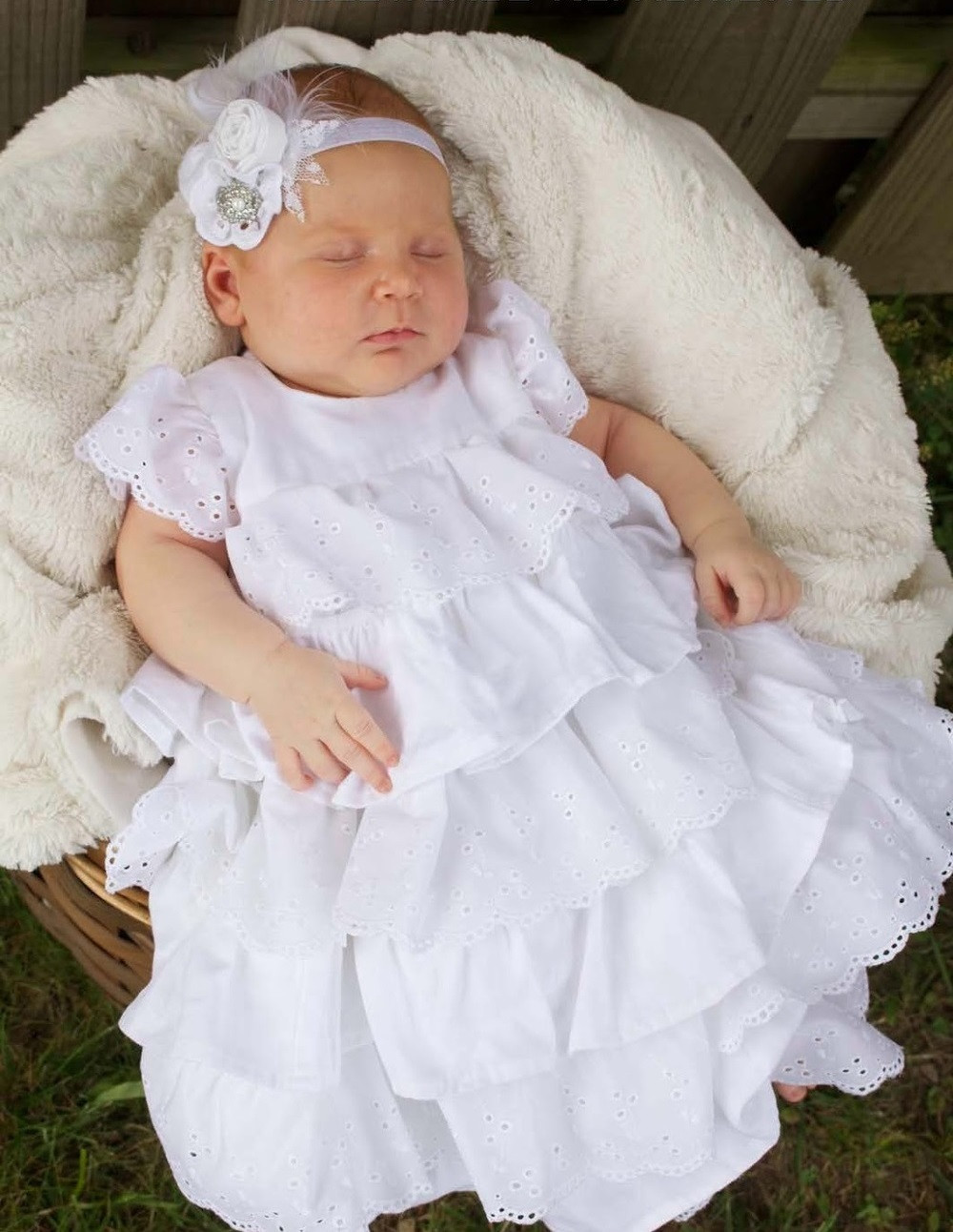 Fresh Two Pillowcase Christening Gown Christening Dress Patterns Of Awesome 43 Ideas Christening Dress Patterns