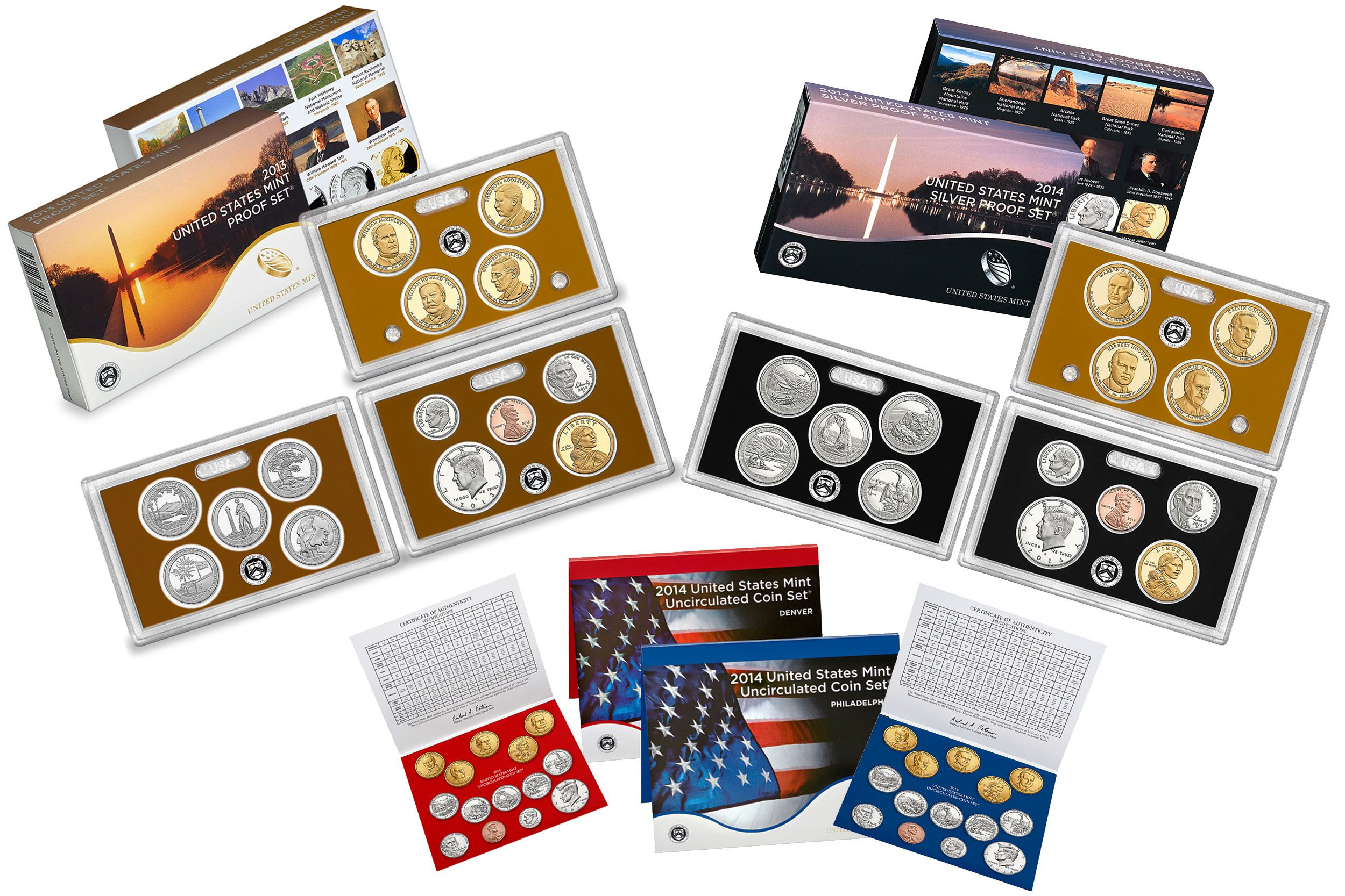 Fresh U S Mint Coin Sets Values and Prices Overview Mint Proof Sets Value Of Gorgeous 43 Images Mint Proof Sets Value