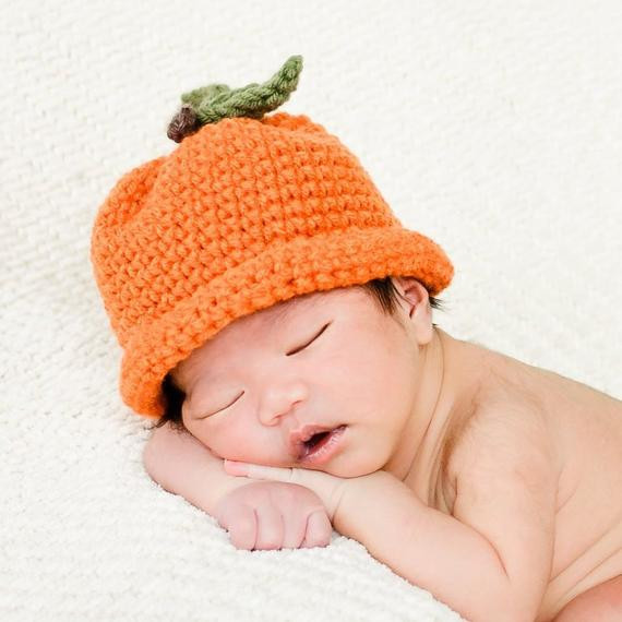 Fresh Unavailable Listing On Etsy Pumpkin Hat for Adults Of Incredible 45 Photos Pumpkin Hat for Adults