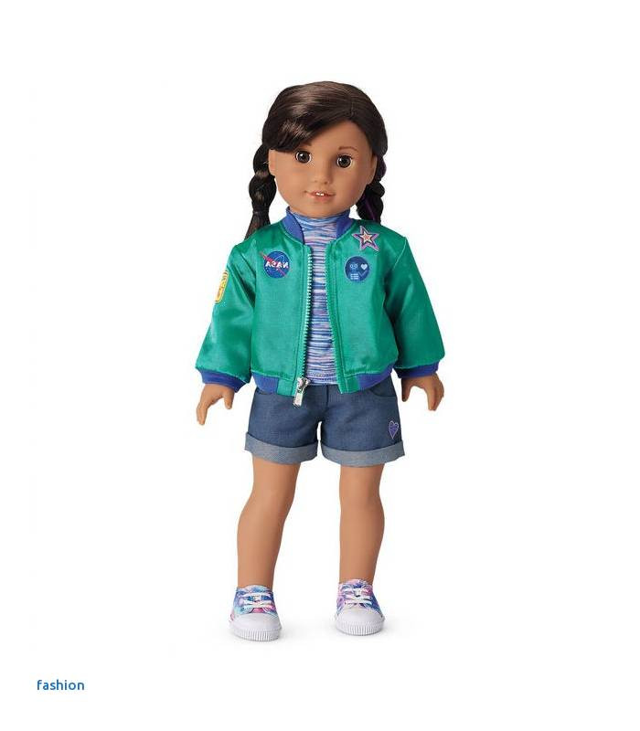 Fresh Unique American Girl Holiday Outfits American Girl Doll Christmas Outfits Of Wonderful 40 Ideas American Girl Doll Christmas Outfits