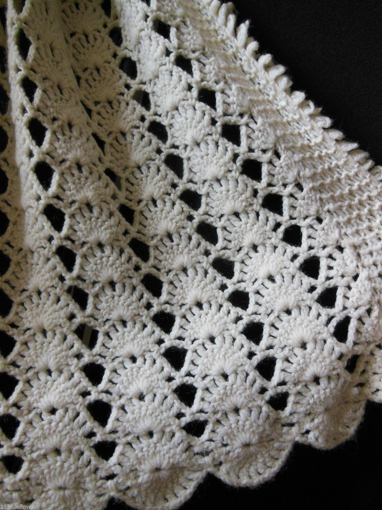 Fresh Vintage Victorian Cape Crochet Pattern – Maggie S Crochet Vintage Crochet Of Perfect 44 Models Vintage Crochet