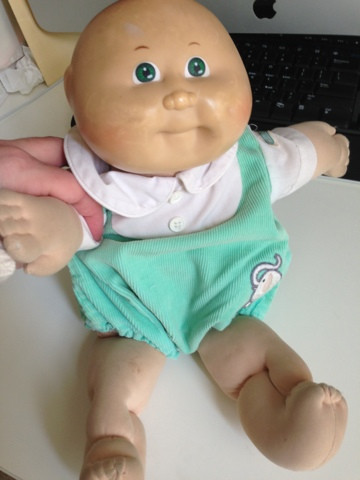 Fresh Washing A Cabbage Patch Doll Old Cabbage Patch Doll Of Wonderful 47 Ideas Old Cabbage Patch Doll