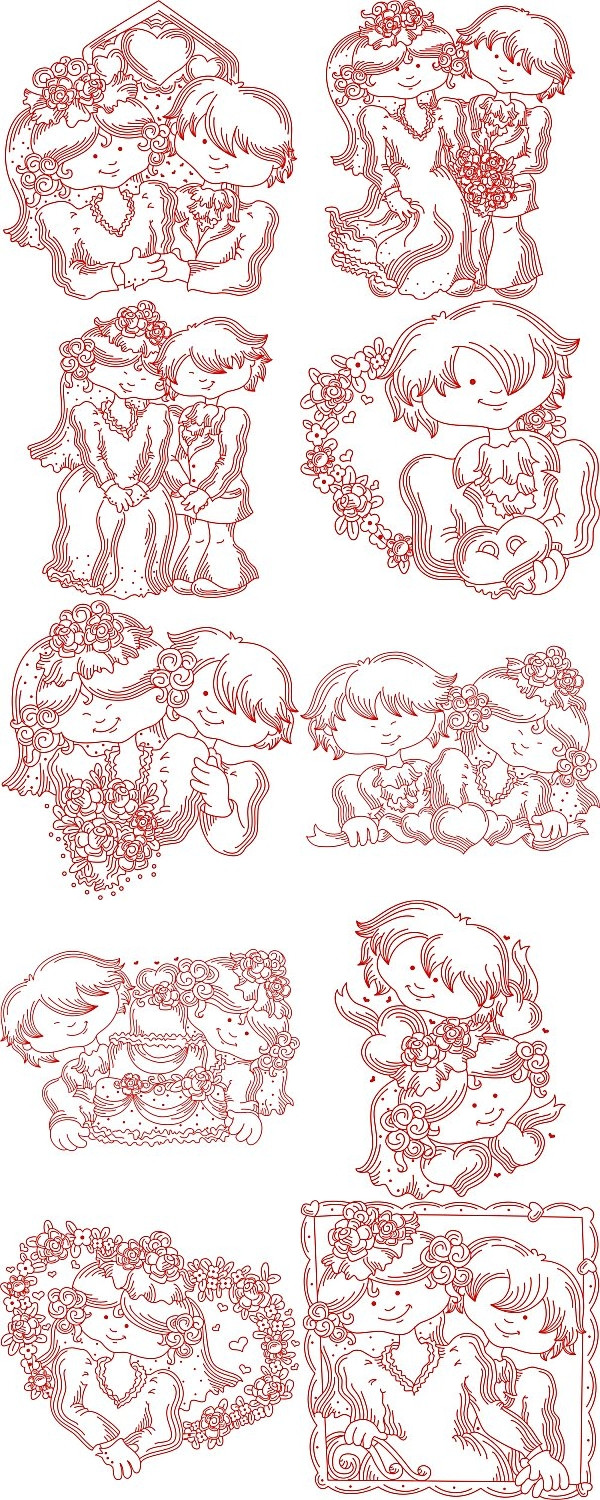 Fresh Wedding Embroidery Designs Bing Images Wedding Embroidery Designs Of Wonderful 48 Photos Wedding Embroidery Designs