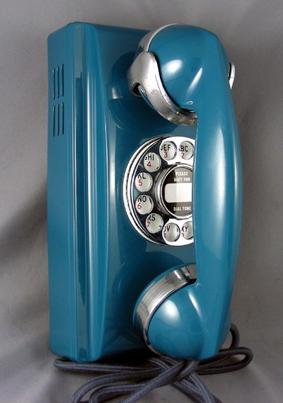 Fresh Western Electric 354 Old Wall Telephone Of Marvelous 42 Models Old Wall Telephone