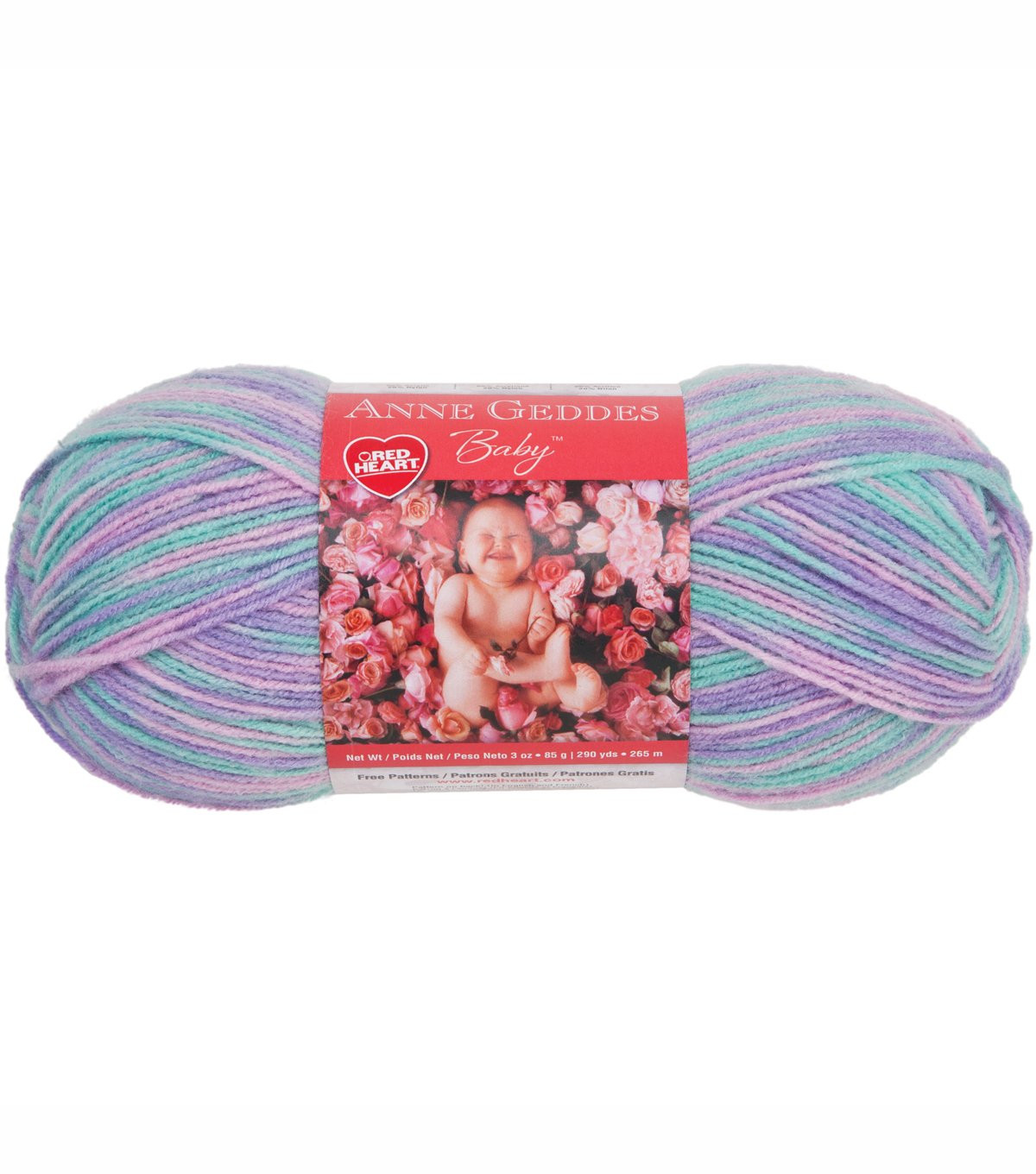 What is the Best Yarn For Knitting Baby Blankets So Many