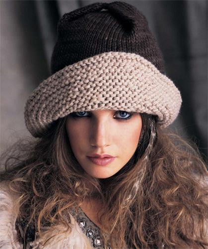 Fresh Wide Brimmed Hat by Vogue Knitting Knit Hat with Brim Of Contemporary 48 Pictures Knit Hat with Brim