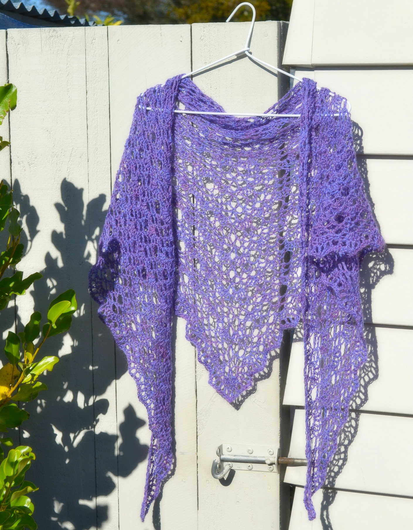 Fresh Wispy… – the Green Dragonfly Free Crochet Triangle Shawl Patterns Of Incredible 47 Models Free Crochet Triangle Shawl Patterns