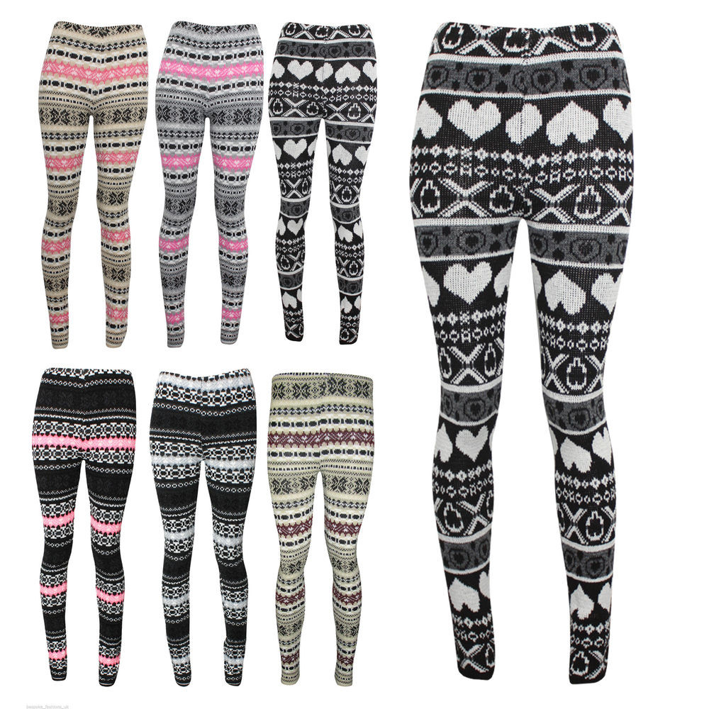 Fresh Women S nordic Aztec Pattern Knitted Cable Knit La S Women's Knitted Vest Patterns Of Amazing 48 Ideas Women's Knitted Vest Patterns