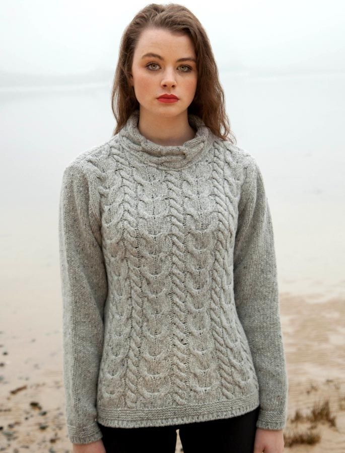 Fresh Womens Fisherman Cable Knit Sweater Coat Nj Ladies Cable Knit Sweater Of Charming 49 Photos Ladies Cable Knit Sweater