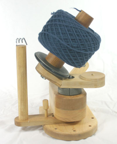 Fresh Wood Working Project Download Wooden Yarn Winder Plans Ball Winder Of Charming 40 Models Ball Winder