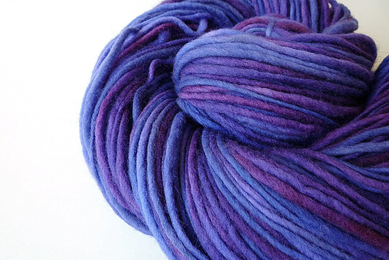Fresh Worsted Weight Yarn Hand Dyed Yarn Single Ply by Yarn Thickness Of Innovative 50 Pictures Yarn Thickness