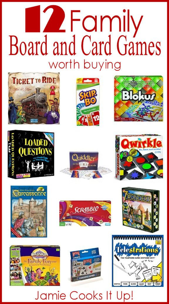 Fun Family Board Games Awesome 25 Best Ideas About Family Board Games On Pinterest Of Lovely 47 Photos Fun Family Board Games