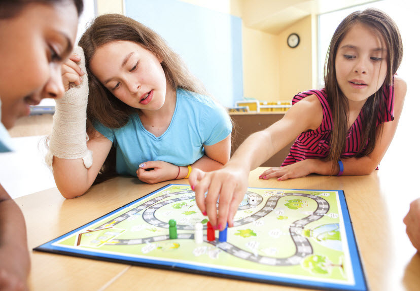 Fun Family Board Games Awesome Best Board Games for Family Connection Skill Building and Of Lovely 47 Photos Fun Family Board Games