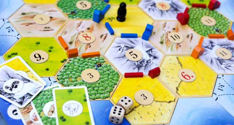 Fun Family Board Games Best Of Family Game Night Best Educational Board Games for Kids Of Lovely 47 Photos Fun Family Board Games