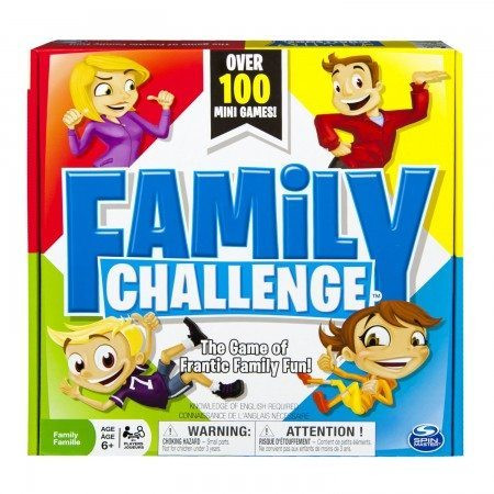 Fun Family Board Games Elegant Simply Addictive Games Comotion Family Board Game New Of Lovely 47 Photos Fun Family Board Games