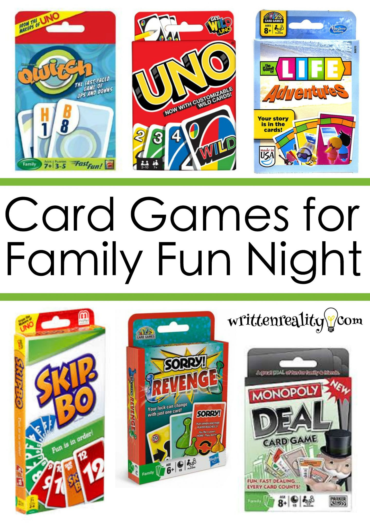 Fun Family Board Games Inspirational 7 Best Card Games Kids Love to Play for Family Fun Night Of Lovely 47 Photos Fun Family Board Games