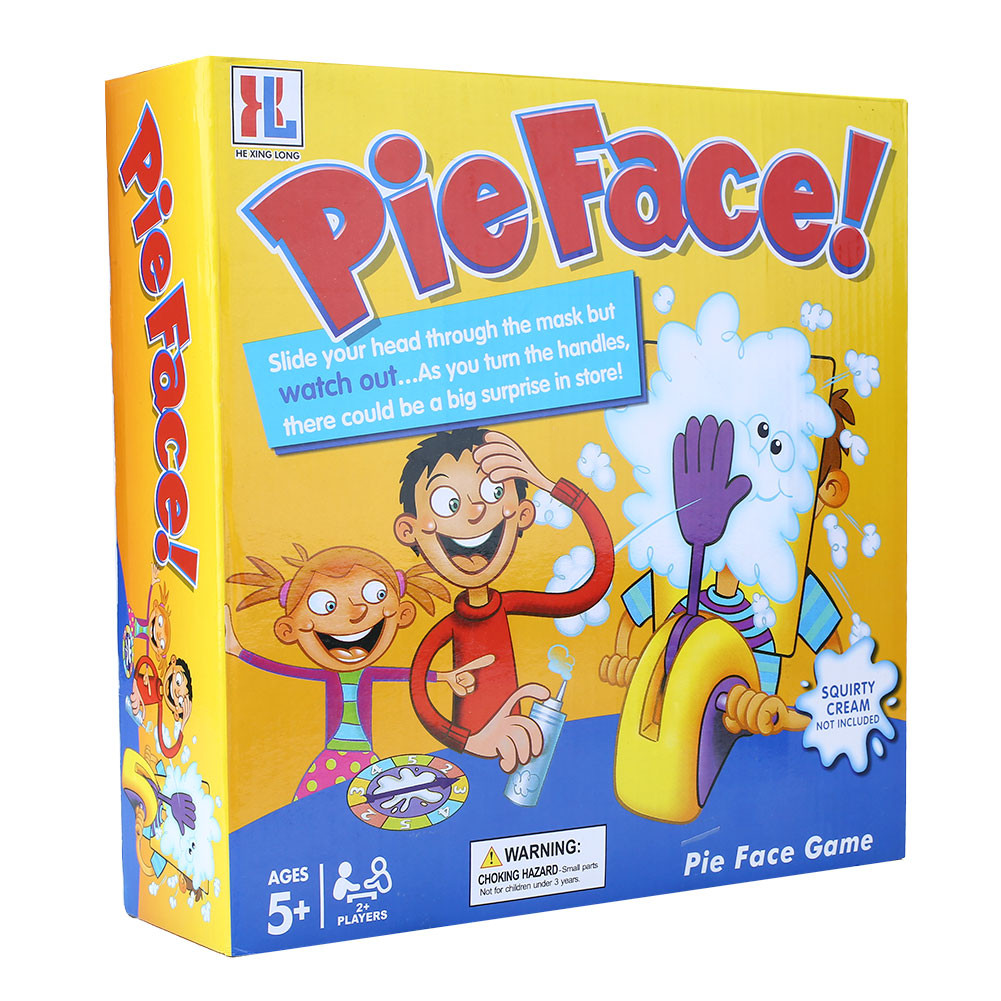 Fun Family Board Games Luxury Pie Game Fun Filled toy Family Time Kids Face Board Games Of Lovely 47 Photos Fun Family Board Games