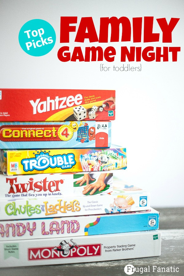 Fun Family Board Games Unique Family Game Night Favorite Board Games for toddlers Of Lovely 47 Photos Fun Family Board Games