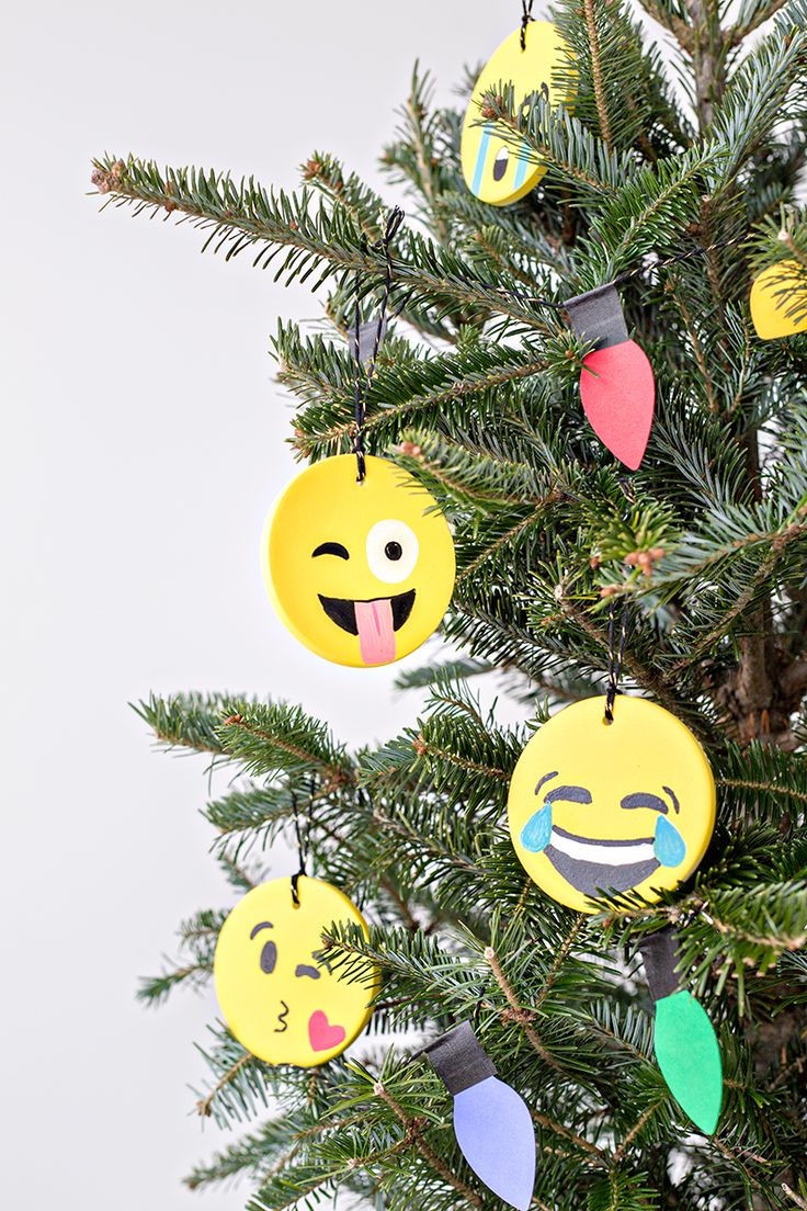 Funny Christmas ornaments Awesome 27 Best Images About Emoji Of Charming 48 Images Funny Christmas ornaments