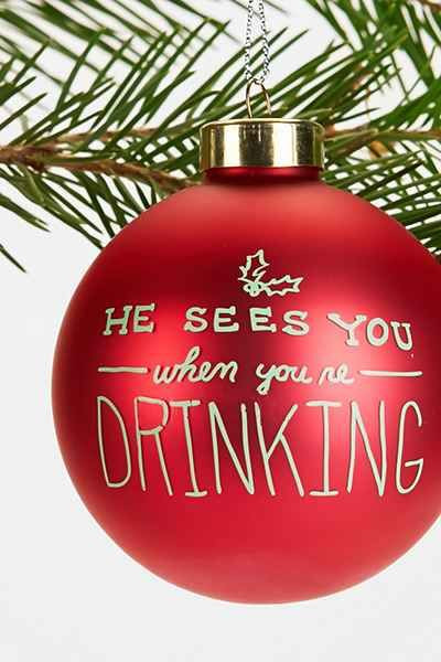Funny Christmas ornaments Beautiful Best 25 Cute Christmas Ts Ideas On Pinterest Of Charming 48 Images Funny Christmas ornaments