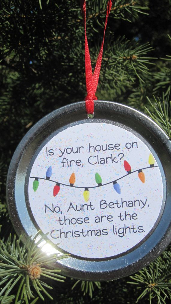 Funny Christmas ornaments Best Of Best 25 Christmas Vacation Quotes Ideas On Pinterest Of Charming 48 Images Funny Christmas ornaments