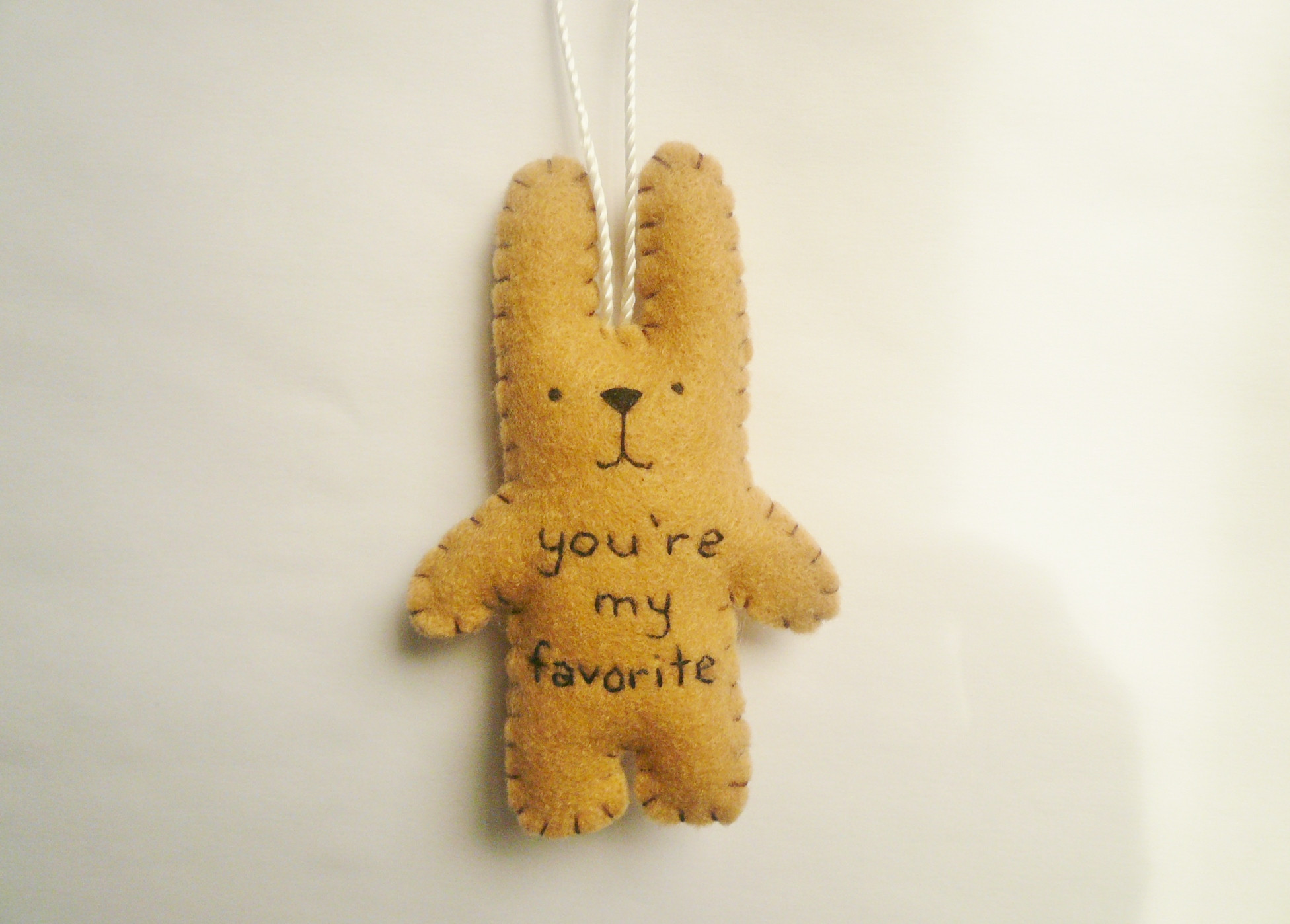 Funny Christmas ornaments Best Of Funny Christmas ornaments Felt Animal ornament Decoration Of Charming 48 Images Funny Christmas ornaments