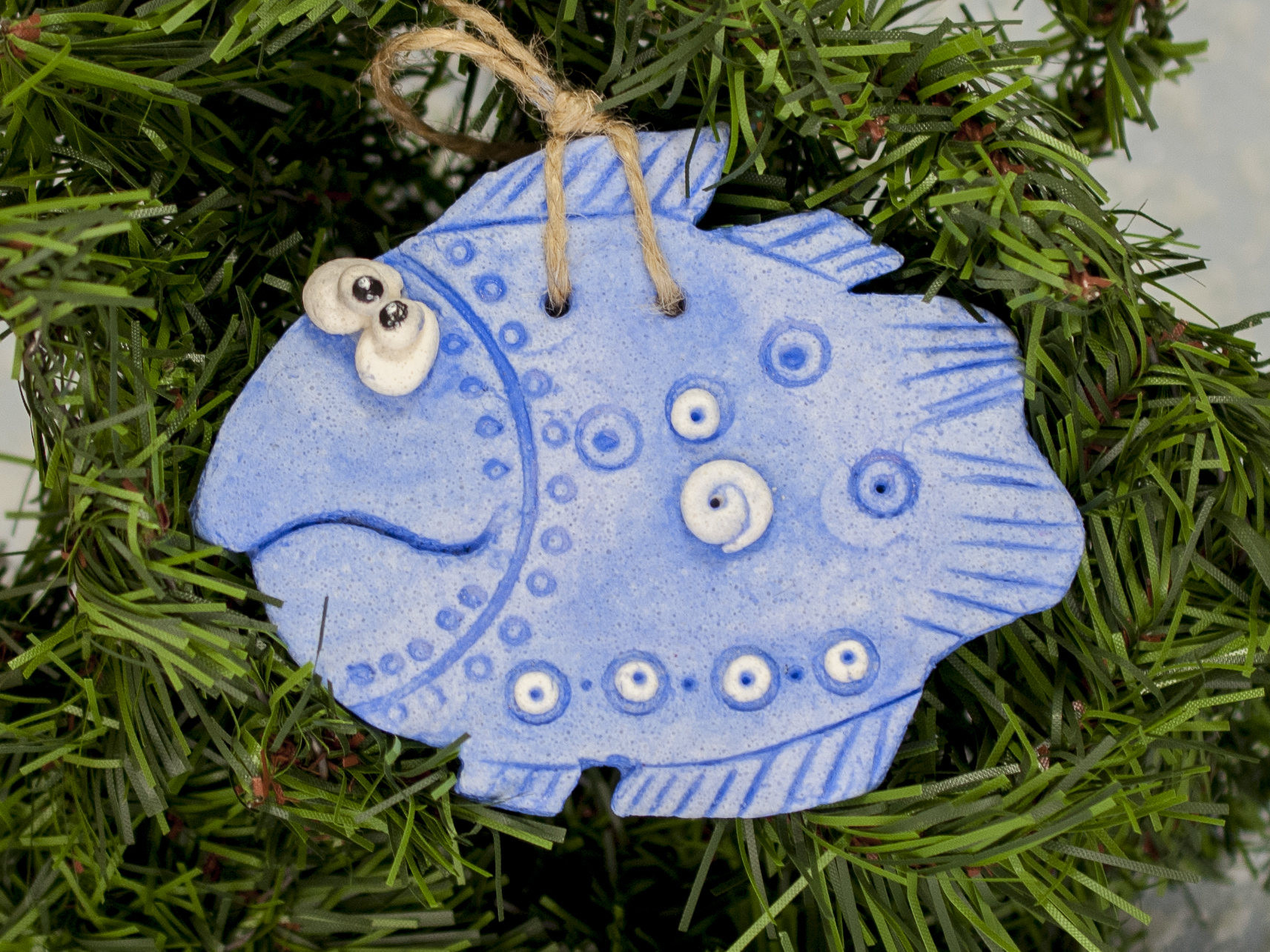 Funny Christmas ornaments Best Of Wall Decor Funny Christmas Tree ornament Custom Christmas Of Charming 48 Images Funny Christmas ornaments