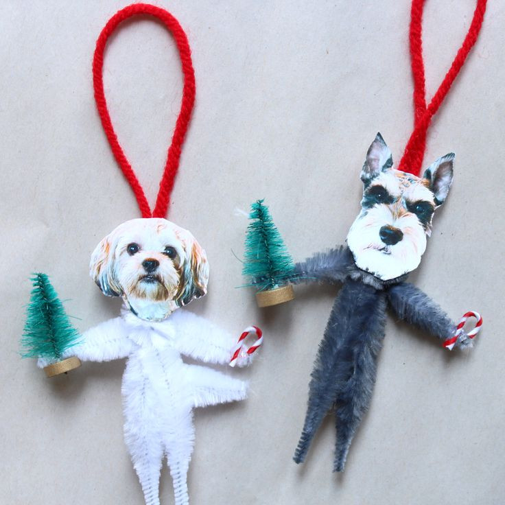 Funny Christmas ornaments Inspirational Best 25 Funny Christmas ornaments Ideas On Pinterest Of Charming 48 Images Funny Christmas ornaments