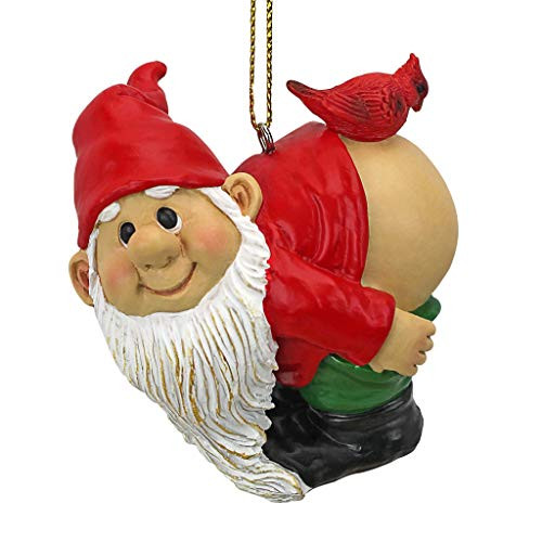 Funny Christmas ornaments Inspirational Funny Christmas ornaments Amazon Of Charming 48 Images Funny Christmas ornaments