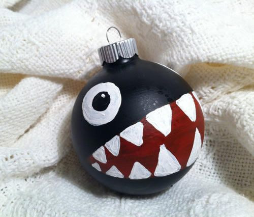 Funny Christmas ornaments Lovely 1000 Ideas About Funny Christmas ornaments On Pinterest Of Charming 48 Images Funny Christmas ornaments