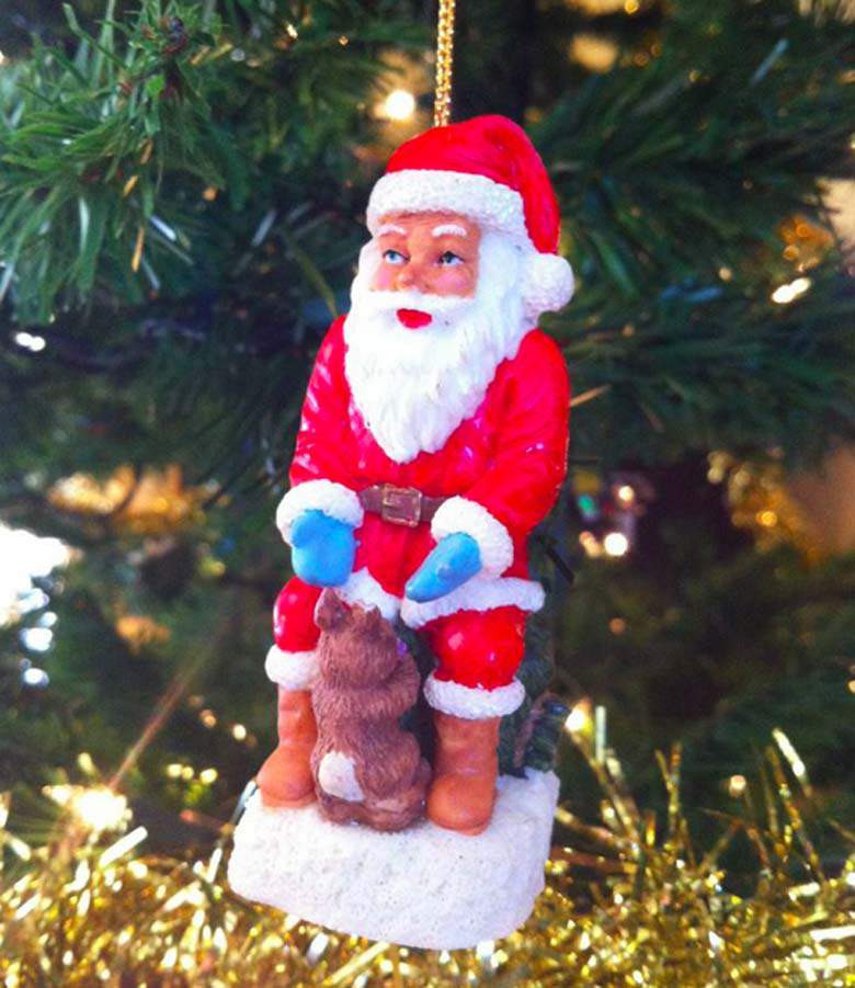 NSFW Christmas Ornaments 10 Funny Adult Tree Decorations