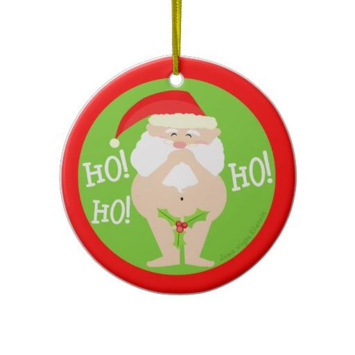 Funny Christmas Tree ornaments Best Of 17 Best Images About Funny Christmas Tree ornaments On Of Awesome 43 Images Funny Christmas Tree ornaments