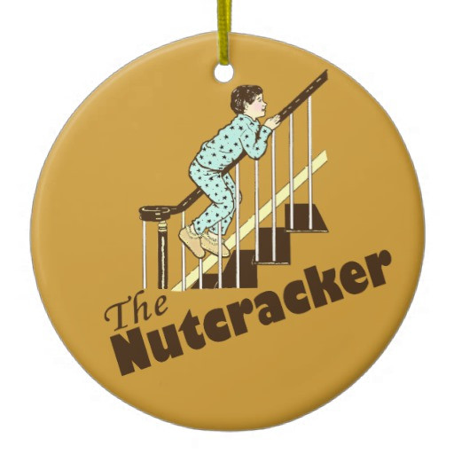 Funny Christmas Tree ornaments Best Of Funny Christmas Nutcracker Double Sided Ceramic Round Of Awesome 43 Images Funny Christmas Tree ornaments