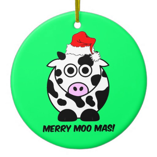 Funny Christmas Tree ornaments Best Of Funny Cow Christmas Christmas Tree ornaments Of Awesome 43 Images Funny Christmas Tree ornaments