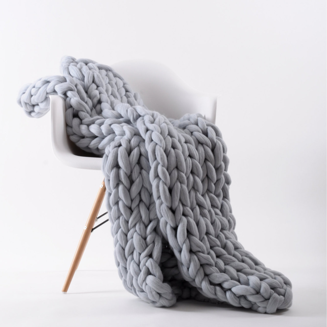 Giant Yarn Blanket Unique Culture N Lifestyle — Stunning Chunky Blankets and Giant Of Unique 44 Images Giant Yarn Blanket