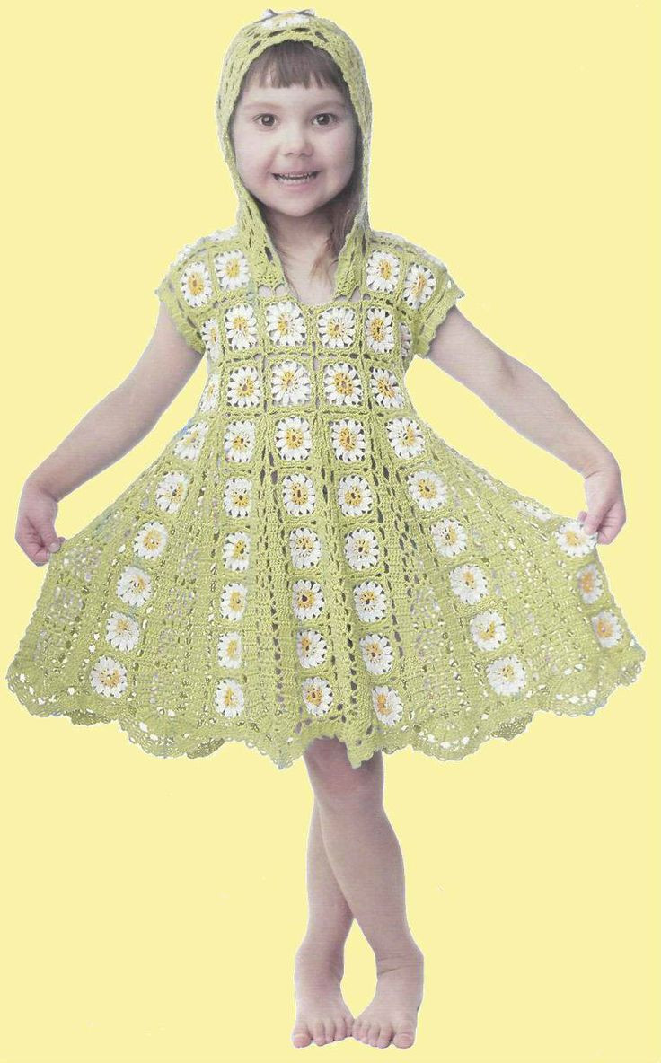 Girl Crochet Dress Elegant This Pin Was Discovered by Hei Of Contemporary 41 Pictures Girl Crochet Dress