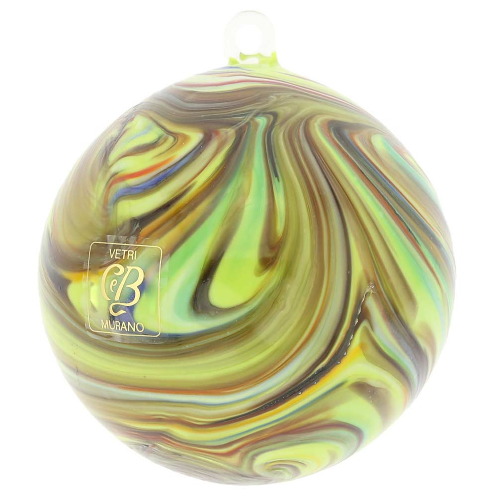 Glass Christmas ornaments Inspirational Christmas Tree ornaments Of Incredible 46 Pics Glass Christmas ornaments