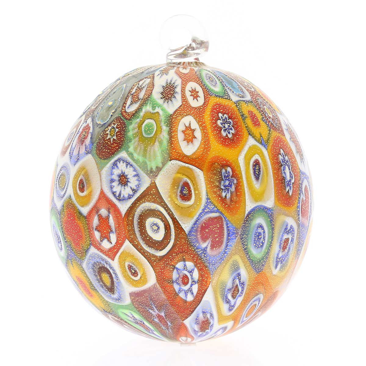 Glass Christmas ornaments Lovely Christmas Tree ornaments Of Incredible 46 Pics Glass Christmas ornaments