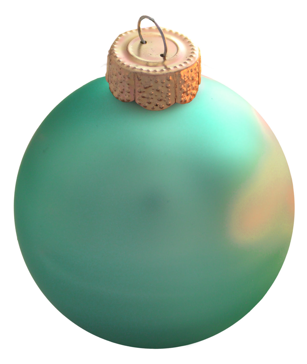 Glass Christmas ornaments Lovely soft Green Glass Ball Christmas ornament Of Incredible 46 Pics Glass Christmas ornaments