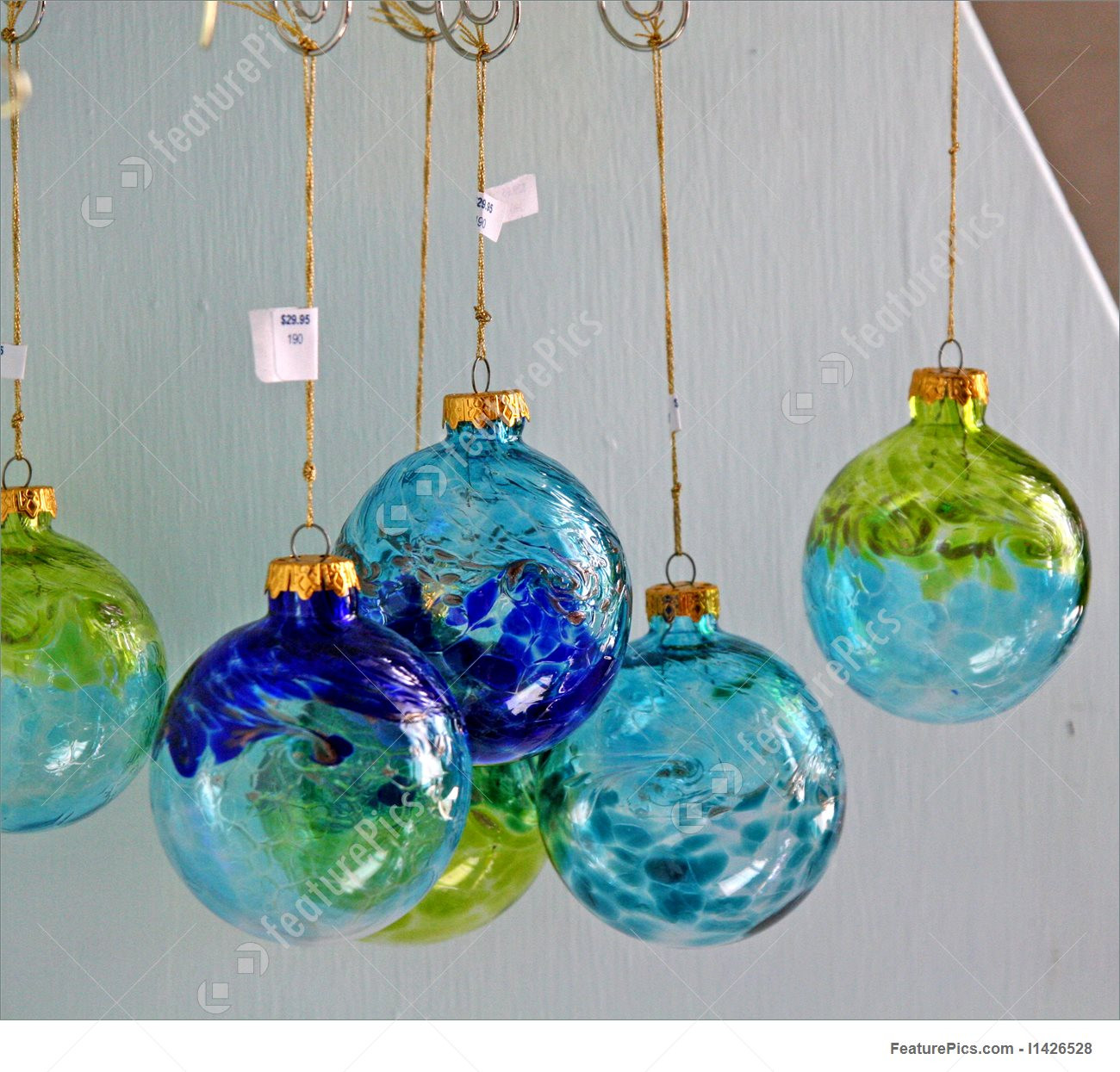 Glass ornament Balls Awesome Custom Glass Christmas ornaments Picture Of Charming 49 Pictures Glass ornament Balls